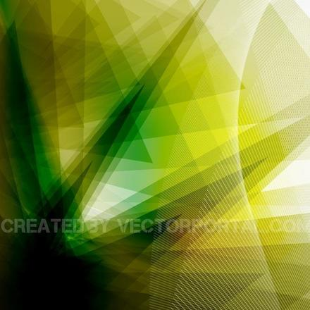 GREEN STOCK VECTOR BACKGROUND PATTERN.ai