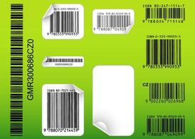 Barcode Templates