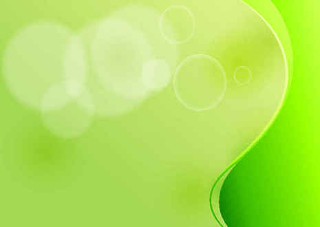 Free Vector Green backgrounds