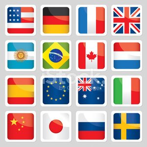 Flag,Symbol,Computer Icon,Europe,Internet,USA,UK,Brazil,England,European Union Flag,Canada,Set,France,Germany,English Flag,Spain,Italy,Sweden,Religious Icon,Japan,German Flag,Collection,Russia,Shiny,American Flag,China - East Asia,Australian Flag,Netherlands,Label,Russian Flag,Argentina,Japanese Flag,French Flag,Chinese Flag,Canadian Flag,Austria,Italian Flag,Dutch Flag,Vector Icons,Concepts And Ideas,Illustrations And Vector Art