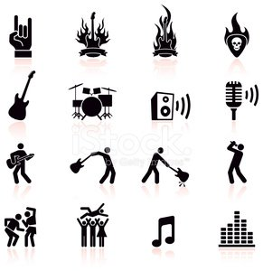 Symbol,Rock and Roll,Computer Icon,Dancing,Music,Icon Set,Popular Music Concert,Party - Social Event,Modern Rock,Musical Band,Stick Figure,Rock And Roll Sign,Oldies Rock and Roll,Music Style,Guitar Pick,Singing,Microphone,Sound,Female,Drum Kit,Set,Speaker,Human Skull,Vector,Black And White,Fire - Natural Phenomenon,Public Speaker,Sparse,Male,Electric Guitar,Flame,Guitarist,Hand Sign,Simplicity,Ilustration,Elegance,Boom Microphone,Insignia,Horn Sign,Wave Pattern,Hitting,Ribbon,Psychedelic Music,slamming,Swinging,Reflection,Empty,White Background,Surround Sound