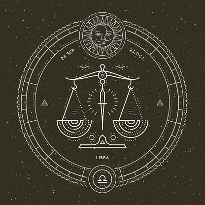 268399,60500,thin line,Abstract,Square,Frame,Spirituality,Retro Styled,Mystery,Ideas,Hipster - Person,Background,Animal,Label,Animal Markings,Libra,Vector,Astrology Sign,Sun,Backgrounds,Business Finance and Industry,Old-fashioned,Birthday,Magic,Astrology,Sun,Computer Graphic,Part Of,Sign,Poster,Obsolete,Weight Scale,Computer Graphics,Symbol,Illustration,Design,Outline,Insignia,Ornate,Month,Old,Geometric Shape,Business,Fortune Telling,Circle,Geometry,Calendar,Old,Design Element,Pattern,Dark,Spotted