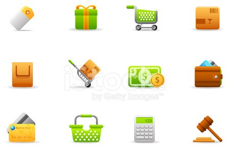 Auction,Symbol,Computer Icon,Basket,Store,Paying,Internet,Icon Set,Shopping,Gavel,Shopping Cart,E-commerce,Wallet,Retail,Gift,Sign,Web Page,Buying,Shopping Basket,Set,Dollar,Bag,Award,Currency,Credit Card,Calculator,Sale,Box - Container,Modern,Series,Label,Coin,Ilustration,Picking Up,Digitally Generated Image,Computer Graphic,No People,Clip Art,Design,Design Element,Paper Currency,Shopping Bag,Communication,Vector Icons,Illustrations And Vector Art,Retail/Service Industry,Industry,Currency Symbol,Concepts And Ideas