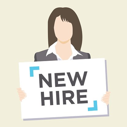 Hire,Hired,Square,Opportunity,Wealth,Connection,Urgency,Inside Of,Sign,Recruitment,Applying,Inside,Human Resources,Meeting,Unemployment,Illustration,People,Symbol,Vacancy,Business Finance and Industry,Social Issues,Event,Vector,Occupation,Giving,Asking