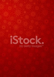 Christmas,Backgrounds,Pattern,Red,Snowflake,Retro Revival,Textured Effect,Snow,Old-fashioned,Vector,Winter,Abstract,Repetition,Design,Swirl,Red Background,Decoration,Wallpaper Pattern,Ornate,Computer Graphic,Design Element,Scroll Shape,Christmas Ornament,Ilustration,Christmas Decoration,Nature,Outline,Curve,Snowing,Shape,Clip Art,Style,Season,Squiggle,Weather,December,Copy Space,Contour Drawing