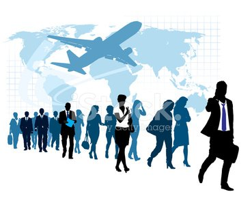 Business,Airplane,Business Travel,Travel,People,Walking,Silhouette,People Traveling,Backgrounds,Technology,Team,Vector,Business Person,Commercial Airplane,Crowd,Urgency,World Map,Map,Occupation,White,Group Of People,Speed,Businessman,Men,Black Color,Flying,Concepts,Isolated,Global Business,Rat Race,Ideas,Women,Global Communications,White Collar Worker,Aspirations,Young Adult,Competition,Blue,Winning,Success,New,Ilustration,Art,Computer Graphic,Progress,Teamwork,Design,Office Worker,Modern,Businesswoman,White Background,Business,Travel Locations,Concepts And Ideas