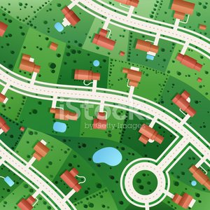 Aerial View,Plan,Map,Community,Town,House,Road,Residential District,City,Planning,Scenics,Cityscape,Looking At View,Urban Scene,Cartography,Street,Suburb,Tree,Housing Development,City Life,Park - Man Made Space,Development,Vector,Roof,Residential Structure,Architecture,Front or Back Yard,Ilustration,Grass,Green Color,Growth,Lawn,Lake,Artificial Model,Flying,Highway,Multiple Lane Highway,municipal,Water,bakcground,sim city,Porch,Architecture Backgrounds,cul-du-sac,Red,Tranquil Scene,Outdoors,Homes,Architecture And Buildings,Vector Backgrounds,Illustrations And Vector Art