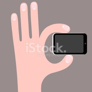 Telephone,Computer,Holding,Technology,Cartoon,Black Color,Desk Toy,Caucasian Ethnicity,Electrical Equipment,Ilustration,Electronics Industry,Communications Technology,Modern,Vector,Technology,Electronics,Telecom,Modern Life,Concepts And Ideas,Fingernail