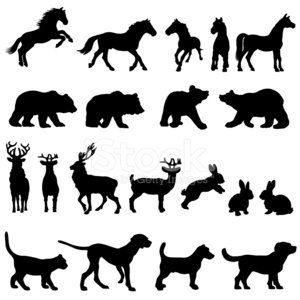 Rabbit - Animal,Silhouette,Horse,Dog,Animal,Domestic Cat,Bear,Running,American Black Bear,Animal Head,Black Color,Vector,Deer,White,Profile View,Stag,Baby Rabbit,Brown Bear,Jack Russell Terrier,Animal Themes,Walking,Side View,Doe,Ilustration,Antler,Non-Urban Scene,Tail,Large,Standing,Cut Out,Isolated,Collection,Large Group Of Animals,Wildlife,Group Of Animals,Set,White Background,Stallion,Image,Mammal,Variation,Part Of A Series,Front View,Design Element,Animals And Pets,Full Length,Wild Animals,Dogs,Mammals