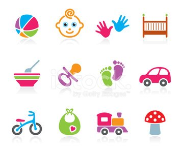 Baby,Symbol,Human Foot,Child,Icon Set,Footprint,Human Hand,Toy,Car,Handprint,Childhood,Bicycle,Food,Train,Family,Human Face,New Life,Heart Shape,Crib,Design Element,Plate,Mushroom,Cheerful,Baby Boys,Newborn,Pacifier,Love,Smiling,Front View,Baby Goods,Bib,Spoon,Beach Ball,Collection,Isolated On White,Lifestyle,White Background,Illustrations And Vector Art,Vector Icons,Isolated Objects,Babies And Children,Amanita Parcivolvata