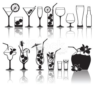 Cocktail,Glass,Glass - Material,Drink,Martini,Silhouette,Alcohol,Wine,Mojito,Whiskey,Beer - Alcohol,Alcohol,Beer Bottle,Aperitif,Ilustration,Ice,Orchid,Umbrella,Coconut,Party - Social Event,Daiquiri,Tequila - Drink,Wineglass,Flower,Soda,Lime,Olive,Bubble,Mint Leaf - Culinary,Drinking Straw,Restaurant,Juice,Cafe,Lemon,Cube Shape,Black Color,Cross Section,Leaf,Spice,Liquid,Orange - Fruit,Vodka,Citrus Fruit,Strawberry,Decor,Holiday,Brandy,Reflexion