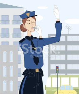 Traffic Cop,Police Force,Traffic,Women,Whistle,Driving,Street,Urban Scene,Working,Whistling,Security Staff,Bulletproof Vest,Government,Protective Workwear,Patriotism,public safety,Authority,Land Vehicle,Heroes,Professional Occupation,Bodyguard,Responsibility,Badge,Handgun,Determination,Outdoors,Surveillance,Danger,Transportation,Law Enforcement And Crime,Trust,Flag,Protection,Standing,Pride,Uniform,Civil Servant,Mode of Transport,Power,Adult,Gun,Strength,Gesturing,American Flag,Serious,Loyalty,Concepts And Ideas,Police Badge,USA,Honor