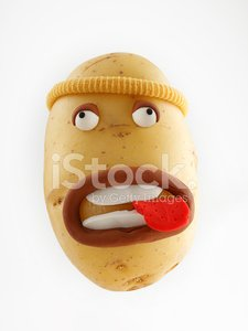 Raw Potato,Vegetable,Human Face,Humor,Sport,Food,Emotional Stress,Clay,Toy,Characters,Child's Play Clay,Creativity,Human Tongue,Ilustration,Running,Exhaustion,Fun,Human Eye,Jogging,Healthy Lifestyle,Sculpture,Facial Expression,Set,Healthy Eating,Artificial,Unhealthy Eating,Human Mouth,Irony,True,Human Lips,Composition,Fat,Communication,Food And Drink,Foods and Drinks,Image,Playful,Human Teeth,Craft,Photo Shoot,Vertical,Food And Drink,Beauty And Health,Photography,Imagination,Still Life,Photo Image,Concepts And Ideas,Vitamin Pill,Fantasy,Homemade,White Background