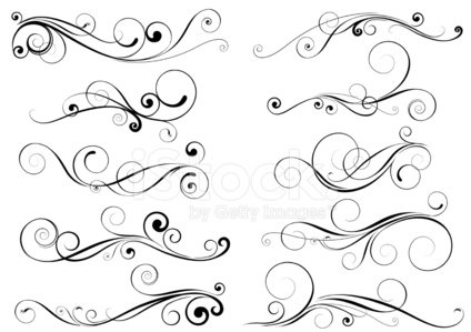 Scroll,Scroll Shape,Scroll,Swirl,Ornate,Calligraphy,Design,Flower,Single Line,Vector,Sparse,Black Color,Design Element,Elegance,Victorian Style,Decoration,Art,Luxury,Retro Revival,Set,Curve,Computer Graphic,Old-fashioned,Leaf,Vignette,Shape,Antique,Baroque Style,Twisted,Spiral,Horizontal,Ilustration,Rococo Style,Outline,Silhouette,Classical Style,Isolated,Symmetry,Old,Curled Up,Arts Abstract,Isolated Objects,Isolated-Background Objects,Part Of,Vector Ornaments,Illustrations And Vector Art,Arts And Entertainment
