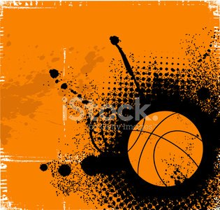 Basketball - Sport,Basketball,Dirty,Sport,Backgrounds,Grunge,Graffiti,City Life,Design,Silhouette,Vector,Unhygienic,Abstract,Ball,Halftone Pattern,Textured Effect,Orange Color,Sketch,Spotted,Ink,Spray,Brush Stroke,Splashing,Splattered,Design Element,Spraying,Illustrations And Vector Art,Sports And Fitness,Team Sports,Liquid,Drop,Stained,Old,Inkblot