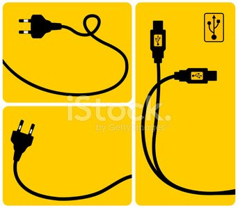 Electric Plug,Network Connection Plug,USB Cable,Cable,Computer Cable,Power Line,Connection,Silhouette,Vector,Power Supply,Computer Network,Power Cable,Interconnect,Isolated,Information Medium,Outline,Shape,Phone Cord,Backgrounds,Electricity,Black Color,Design Element,Design,Equipment,Household Equipment,Communication,Two Pin Plug,Information Equipment,Ilustration,Industrial Equipment,Telephone Line,Curve,Wire,Telecommunications Equipment,Speaker Cable