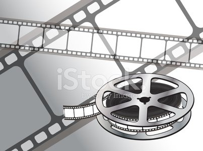 Movie,Film,Camera Film,Film Reel,Rolled Up,Spool,Film Industry,Photograph,Photography,Photography Themes,Paintings,35mm,Vector,Negative,Arts And Entertainment,Music,Arts Backgrounds,Entertainment,White,Forecasting,Curled Up,Curve,Metal