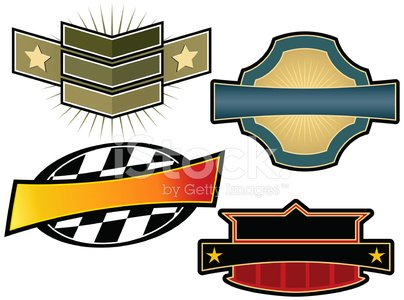 Sign,Sports Race,Armed Forces,Army,Stock Car,Checkered Flag,Insignia,Competition,Shield,Vector,Sports Car,Coat Of Arms,Banner,Team,Rank,Symbol,Winning,Label,Sergeant,Speed,Success,Chevron Road Sign,Indy Racing League,Marines,Certificate,Medal,US Military,Award,Scroll,Star Shape,Scroll,Medallion,Exploding,Decoration,Illustrations And Vector Art