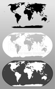 World Map,Globe - Man Made Object,Earth,Map,USA,Vector,Silhouette,Planet - Space,North,Outline,The Americas,South,Touching,Cartography,Antarctica,Global Communications,Global Business,Africa,South America,continent,Asia,Back Lit,Canada,Drawing - Art Product,Travel,Technology,Australia,Ilustration,Open,West - Direction,Sea,Greeting,East,People Traveling,Meeting,Pencil Drawing,Land,Opening,Business Travel,Southern USA,Communication,globally,Illustrations And Vector Art,Concepts And Ideas,Travel Locations