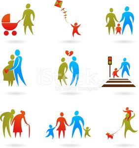 Family,Symbol,Child,Silhouette,Sign,People,Parent,Care,Human Pregnancy,Mother,Baby,Happiness,Dog,Divorce,Vector,Safety,Protection,Women,Grandparent,Group Of People,Outline,Grandfather,Couple,Grandmother,Father,Love,Ilustration,Small,Two Parents,Lifestyles,Vacations,Togetherness,Pattern,Leisure Activity,Holiday,Daughter,Design Element,Design,Cut Out,Satisfaction,Enjoyment,Number of People,Vector Icons,Street Light,Families,People,Lifestyle,Illustrations And Vector Art