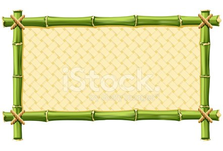 Bamboo,Bamboo,Frame,Hawaiian Culture,Backgrounds,Floor Mat,Pattern,Vector,Wood - Material,Wicker,Woven,Rope,Textured,Placard,Green Color,Cultures,Invitation,Billboard,Panel,Stem,Travel,Design,Vacations,Square,Advertisement,Empty,Copy Space,Isolated,Ethnicity,Vector Backgrounds,Blank,Rectangle,Isolated Objects,Craft,Homemade,Illustrations And Vector Art
