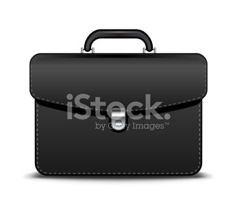 Briefcase,Portfolio,Symbol,Suitcase,Business,Bag,Computer Icon,Leather,Vector,Office Interior,Black Color,Travel,Lock,Handle,Single Object,Business Travel,Elegance,Personal Accessory,Isolated On White,No People,Shiny,Design Element,Ilustration,Fashion,White,Business Travel,Isolated-Background Objects,Isolated Objects,Men's Bag,Vector Icons,Business,Illustrations And Vector Art