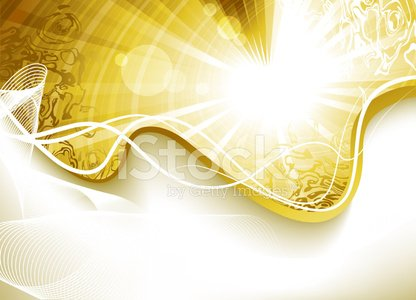 Abstract,Lighting Equipment,Painted Image,Christmas,Backgrounds,Design,Gold Colored,Sunlight,Pattern,Striped,Vector,Single Line,Wave Pattern,Sunbeam,Drawing - Art Product,Elegance,Ilustration,Shiny,Arts Abstract,Vector Backgrounds,Arts And Entertainment,Illustrations And Vector Art,Arts Backgrounds