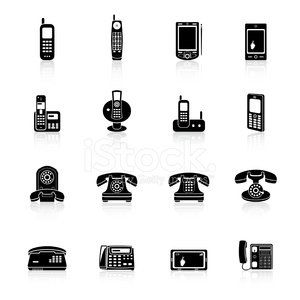 Telephone,Old,Symbol,Computer Icon,Mobile Phone,Obsolete,Old-fashioned,Icon Set,Vector,Sparse,Cordless Phone,Rotary Phone,Ilustration,Modern,Technology,Telecommunications Equipment,Landline Phone,Simplicity,Elegance,Telephone Receiver,Image,Answering Machine,Communication,Antenna - Aerial,Palmtop,Wireless Technology,Connection,Clip Art,Series,Global Communications,Electronic Organizer,Conference Phone,Interface Icons,White Background,Electronics Industry,Touch Screen,Visual Screen,Design Element,Flip Phone,Clipping Path,Electrical Equipment,Technology,Medium Group of Objects,Vector Icons,Design,Push Button,Black And White,Illustrations And Vector Art