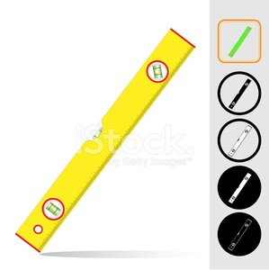 Level,Ruler,Instrument of Measurement,Bubble,Balance,Work Tool,Carpentry,Ilustration,No People,Set,Hand Tool,Centimeter,Collection,Single Object,White Background,Illustrations And Vector Art,Millimeter,Black And White,Black Color,Vector,Accuracy,Industry,Shadow,Liquid,Equipment,White,Control,Vector Icons,Computer Icon,Backgrounds,Color Image
