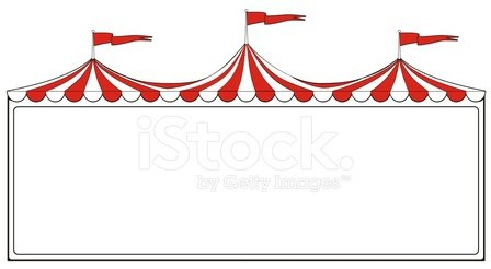Entertainment Tent,Circus Tent,Sale,Traveling Carnival,Circus,High Section,Large,Marquee Tent,Event,Flag,Vector,Amusement Park,Amusement Park Ride,Midway,Symbol,Silhouette,No People,Striped,Fun,Vacations,Development,Celebration,Travel Locations,Enjoyment,Isolated On White,Illustrations And Vector Art,Weather,Canvas,advertise,Vector Cartoons,Entertainment,Blank,Isolated Objects,Tent Picture,List,Isolated-Background Objects,Landmarks,Circus Signs,Outdoors
