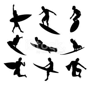 Surfing,Silhouette,Sport,Vector,Walking,White Background,Outline,Surfboard,Men,Hobbies,Male,Jumping,Ilustration,Paddling,Recreational Pursuit,Black And White,Clip Art,Holding,Isolated On White,On The Move,Excitement,Hanging Ten,Action,Clicking Heels,Vector Graphics,dude,Digitally Generated Image,Balance,Carrying,Stunt,Riding A Wave,Standing Up,Black Color,Skill,Extreme Sports,Vitality,Computer Graphic,Water Sport,Waiting,Multiple Image,Standing,Under the Arm