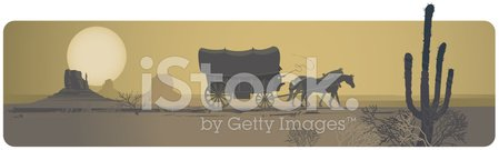 Covered Wagon,Wild West,Horse Cart,Pioneer,Desert,Landscape,Explorer,Prairie,Arizona,Cactus,Texas,Horse,Monument Valley,Ox Cart,Tall Ship,USA,Utah,Mountain,Navajo,Mountain Range,Monument Valley Tribal Park,California,frontiersman,Colorado,Banner,History,Exploration,Ilustration,Nevada,Migrating,Old-fashioned,Sunset,The Americas,Bush,Journey,Monochrome,Travel,News Event,Cultures,Travel Locations,Landscapes,Nature,Placard,Adventure,Nature,Land Vehicle,Danger,Travel Destinations,Landmarks,People Traveling