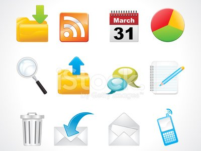 Downloading,Computer Icon,File,Internet,Calendar,Clip Art,Garbage,Mobile Phone,Vector,Chart,Ilustration,Note Pad,Talking,Set,Arts Abstract,Shiny,Color Image,Vector Icons,Computer Graphic,Illustrations And Vector Art,Progress,Searching,Creativity,Web Page,Mail,Arts And Entertainment