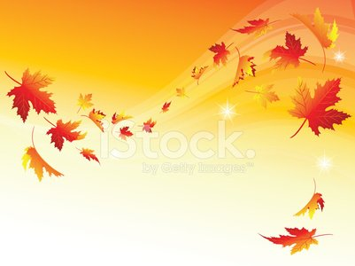 Autumn,Leaf,Thanksgiving,Backgrounds,Falling,Vector,Banner,Tree,October,Frame,Abstract,Backdrop,Pattern,Season,Maple,Red,November,Canada,Orange Color,Placard,Design,Greeting Card,Canadian Culture,September,Plan,Park - Man Made Space,Nature,Branch,Curve,Maple Leaf,Holiday,Image,Multi Colored,Beauty In Nature,Design Element,Beautiful,Bush,Transparent,Plant,Part Of,Air,Bright,Environment,Wave Pattern,Holidays And Celebrations,Nature,Copy Space,Symbol,Fall,Accessibility,Day,Lush Foliage,Fashion,Natural Disaster,Sky,Thanksgiving,Space,Sunbeam,Elegance,Outdoors,Vibrant Color,Style,Pink Color,Shiny,Moving Down,Maple Tree,Decoration,Illustrations And Vector Art,Cultures,Yellow,Light - Natural Phenomenon,Vector Backgrounds