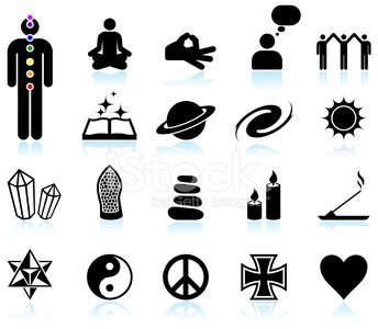 Symbol,Yoga,Computer Icon,Relaxation,Zen-like,Icon Set,Meditating,Tranquil Scene,Serene People,Lotus Position,Rock - Object,Balance,Galaxy,Contemplation,People,Symbols Of Peace,Human Heart,Sun,Heart Shape,Stick Figure,Candle,Cross Shape,Cross,Dreamlike,Love,Incense,Spirituality,Black And White,Concentration,Sunlight,Religion,Crystal,Ice Crystal,Planet - Space,Book,Aromatherapy,Peace On Earth,Reflection,Aura,Burning,Maltese Cross,Amethyst,Wabi Sabi,Seven Chakras,Soul Searching,Holding Hands