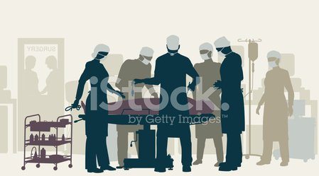 Surgery,Silhouette,Hospital,Doctor,Operating Room,Nurse,Healthcare And Medicine,Surgeon,Patient,Medical Procedure,Paramedic,Medicine,Outline,Care,Vector,Occupation,Illness,Urgency,Physical Injury,People,Computer Graphic,Toned Image,Ilustration,Hygiene,Illustrations And Vector Art,Clinic,Health Care,People,Industry