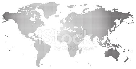 World Map,Spotted,Map,Cartography,USA,Europe,Outline,Vector,North America,Circle,Canada,continents,Halftone Pattern,Sphere,The Americas,Asia,Australia,South America,Black Color,Isolated,countries,Africa,Clip Art,Ilustration