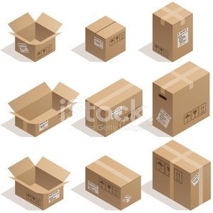 Box - Container,Shipping,Package,Crate,Isometric,Symbol,Freight Transportation,Cardboard,Computer Icon,Relocation,Distribution Warehouse,Cardboard Box,Open,Storage Room,Storage Compartment,Packing,Packaging,Adhesive Tape,Label,Carton,Vector,Sign,Mail,Fully Unbuttoned,Isolated,Brown,Cube Shape,Arrow Symbol,Fragile,Group of Objects,Generic,Computer Graphic,Digitally Generated Image,No People,Closed,Set,Fragility,Isolated On White,packing tape,eps8,Shipping Supplies