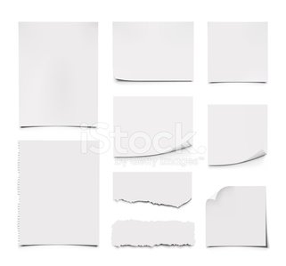Paper,Letter,Note Pad,Document,Adhesive Note,Page,Curled Up,White,Blank,Sheet,Sign,Vector,Striped,Page Curl,File,Message,Isolated,Communication,Ilustration,Cardboard,Index Card,Information Medium,Simplicity,Memories,Shape,Clean,Card File,No People,Copy Space,Isolated On White,Communication,Vector Icons,Industry,Illustrations And Vector Art,Concepts And Ideas,white paper,Office Suply,Education