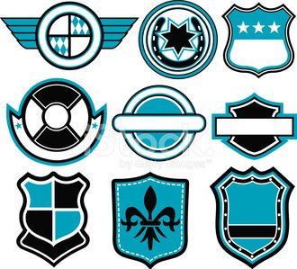 Badge,University,Education,Sign,Insignia,Coat Of Arms,Shield,Sport,Police Force,Shielding,Weapon,Retro Revival,Coat,Design,Vector,Symbol,Security,Label,Banner,heraldic,Award,Frame,Computer Icon,Computer Graphic,Sports League,Urban Scene,Learning,Style,Fashion,Silhouette,Award Ribbon,Pattern,Nobility,Design Element,Set,Medal,Color Swatch,Backgrounds,Decoration,Honor,Elegance,Success,Medieval,Art,Ribbon,Shape,Binder Clip,Reflection,Ornate,Part Of,Blank,Single Object,Ilustration,Illustrations And Vector Art,Vector Icons,Power,Team Sports,Sports And Fitness,Material,Concepts And Ideas