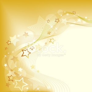 Backgrounds,Christmas,Gold Colored,Yellow,Star Shape,Holiday,Elegance,Vector,Curve,Ilustration,Abstract,Wave Pattern,Flowing,Modern,Illustrations And Vector Art,Christmas,Christmas Illustration,Holidays And Celebrations,Motion,Copy Space,Swirl,Computer Graphic,Shiny