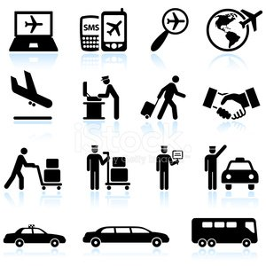 Symbol,Computer Icon,Taxi,Airport,Travel,Icon Set,Airplane,Handshake,Limousine,Luggage,People Traveling,Driver,Business Travel,Bus,Passenger,Transportation,Greeting,Commuter,Stick Figure,Laptop,Arrival Departure Board,Mobile Phone,Smart Phone,On The Move,First Class,Cart,Arrival,Meeting,Black And White,Magnifying Glass,Text Messaging,Ground Transportation,Bag,Limo Driver,Flight Status,Wheel,Economy Class