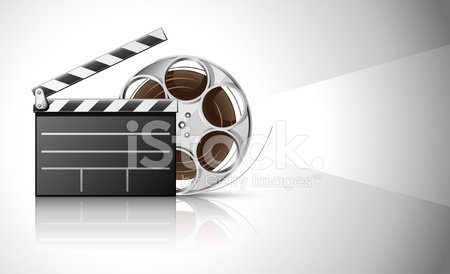 Video,Film,Movie Theater,Movie,Film Reel,Audio Cassette,Film Slate,Video Still,Film Industry,Industry,Vector,Art,Equipment,Single Object,Illustrations And Vector Art,Arts And Entertainment,Metallic,motion picture,Circle,Cinematographer,Metal,Cinema,Black Color,Isolated Objects,Ilustration