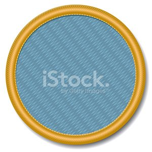 Badge,Boy Scout,Patch,Achievement,Textile,Sewing,Woven,Vector,Merit Badge,Vector Icons,Illustrations And Vector Art,Ilustration,Isolated Objects