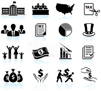 Symbol,Tax,Computer Icon,Tax Form,People,Icon Set,White House,Currency,Voting,USA,Money Bag,Government,Family,Human Hand,Happiness,Child,Black And White,Stick Figure,Lobbyist,w2,Holding,Politics,Hat,Offspring,Agreement,Dollar,Check Mark,Dollar Sign,Manifesto,American Culture,Propaganda,Pie Chart,Scissors,Political Action Committee,Left-wing,US State Department,Separatism,Constituency,Tax Cut,Right-Wing