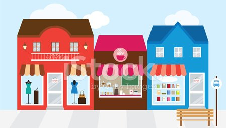 Store,Facade,Retail Display,Shopping Mall,Street,Shopping,Built Structure,Business,Bakery,Small Business,Market,Vector,Bookstore,Clothing Store,Building Exterior,Cafe,Town,Ilustration,Retail,Restaurant,Book,Sidewalk,Fashion,Sale,Strip Mall,Coffee Shop,Boutique,Cookie,Cake,Bus Stop,Door,Light - Natural Phenomenon,Trading,Bench,Sky,Retail/Service Industry,Architecture And Buildings,Illustrations And Vector Art,Industry