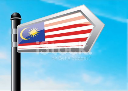 Malaysia,Pole,Vector,Directional Sign,Travel,Malaysian Flag,Sign,Direction,Journey,Blue,Illustrations And Vector Art,Crossroads Sign,Road Sign,Cloud - Sky,Horizontal,Copy Space,Sky,gradient mesh,Vector Cartoons,Clear Sky,Single Object,Arrow Symbol,Ilustration,Vapor Trail