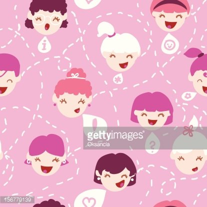 Character,Inspiration,Design,People,Image,Concepts & Topics,Concepts,Symbol,Sign,Teamwork,Communication,Discussion,Lifestyles,Human Body Part,Human Face,Design,Drawing - Art Product,Talking,Pink Color,Red,Circle,Pattern,Bubble,Backgrounds,Gossip,Heart Shape,Child,Teenager,Adult,Young Adult,Abstract,Inspiration,Illustration,Sketch,Group Of People,Group Of Objects,Females,Women,Teenage Girls,Vector,Characters,Mail,Background,Ideas,Clip Art,Seamless Pattern