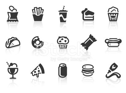 Symbol,Food,Computer Icon,Icon Set,Snack,Taco,Drink,Popcorn,Potato Chip,Burger,Can,French Fries,Restaurant,Candy Bar,Cake,Fast Food Restaurant,Chocolate,Dessert,Vector,Donut,Hot Dog,Milkshake,Eating,Take Out Food,Sign,Chocolate Chip,Cupcake,Pizza,Hamburger,Pie,Ice Cream,Simplicity,Vegetable,Muffin,Black Color,Chocolate Candy,Meal,Computer Graphic,Sauces,Cheeseburger,Ilustration,Interface Icons,Clip Art,Sorbet,Bacon Cheeseburger,Hot Sauce,Cupcake Holder