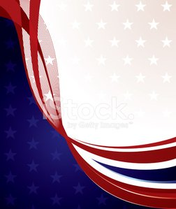 Flag,Backgrounds,Patriotism,American Culture,American Flag,Blue,Red,White,Star Shape,Costume,Striped,Elegance,Fourth of July,Flowing,Wave Pattern,Vector Backgrounds,Holiday Backgrounds,Holidays And Celebrations,Illustrations And Vector Art
